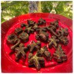 #15 ✨Un flocon feuilleté praliné pour le goûter ✨