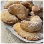 #5 ✨ La délicieuse Bûche Mont-Blanc aux saveurs de marrons ✨